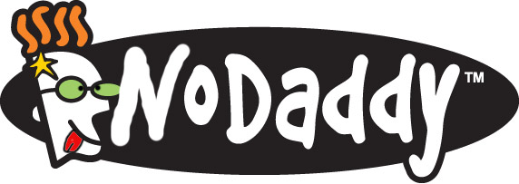 go daddy contact